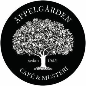 Äppelgården
